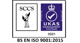 Accreditation Success Shafton Steel Services